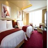 Foshan-Hotel-Schlafzimmer-Möbel-gesetzte Fabrik