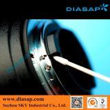 Katoenen van Diasap Knoppen voor Bestuurder HD (Vervanging Huby340)