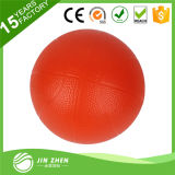 لياقة ملأ رمل وزن كرة ضربة عنيفة كرة