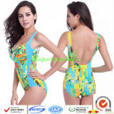 Superswim Femmes One-Piece Maillots de bain / 1-PCS Swim Wears