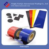 Magnets/permanente Ferrite Magnet per Motor