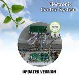 Générateur de gaz de Hho pour le nettoyage automatique de carbone