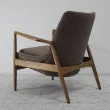 Ganasce di legno del sofà di alta qualità della mobilia del salone di disegno di Nodic
