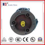 Serie Yx3 elektrischer Wechselstrom-elektrischer (elektrischer) Motor für Textilmaschinerie