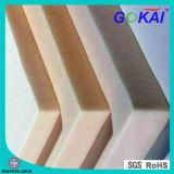 Panneau de mousse de PVC avec la surface de Celluka