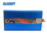 Energien-Inverter der Suoer Qualitäts-2000W 48V (FPC-2000F)