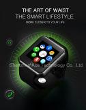 専門職のBluetoothの功妙な流行のスポーツのスマートな腕時計