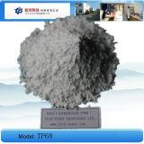 Agente Tp88 el fluir que es equivalente al flujo PV88 de la resina de Worlee para cualquier sistema de capa del polvo tal como Ep. Híbrido de Pes/Ep, Pes/Tgic. Pes/Primid y PU etc.