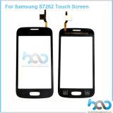 Samsung S7262 TFTスクリーンのための最もよい品質の携帯電話の接触パネル