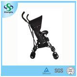 Einfaches Baby Pram mit 5-Point Safety Belt (SH-B14)