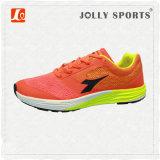 Deportes ocasionales del ocio del estilo de la zapatilla de deporte que funcionan con los zapatos de los hombres de las mujeres