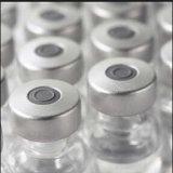 Hormonas inyectables Aod9604 CAS 221231-10-3 del polipéptido del 98% para el edificio del músculo