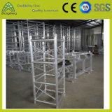 Алюминиевая ферменная конструкция освещения этапа системы ферменной конструкции