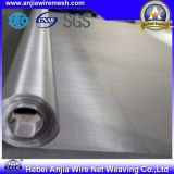 Rete metallica dell'acciaio inossidabile per la rete del filtro