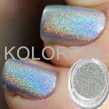 El pigmento de plata de Holo, efecto de Kolortek pigmenta el fabricante