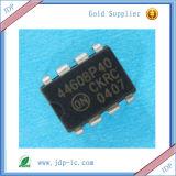 Controlador de alta tensão CI Mc44608p40
