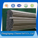 Aluminium Pipes en Tubes met Highquality 2014 2024
