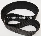 ゴム製Timing BeltかRubber Transmission Belt