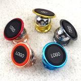 2016新製品のユニバーサル磁気セルの電話車のホールダー