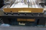 Маршрутизатор CNC для каменной гравировки (Vct-9015SD)