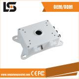 옥외 알루미늄 방수 접속점 상자 방수 울안 IP66 공장 중국제