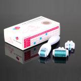 Haut Rejuvanation Knicken-Ausbau Derma Rollen-Kosmetik-Produkte Dermaroller