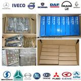 DAF 1308038 de boulon de roue arrière de camion 1309191 1356736 1263488 0678250