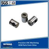 Usinagem de metais Autoparts Fornecedor de China