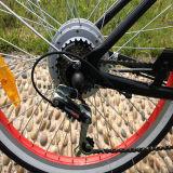 500W力浜の電気自転車Rseb-1214