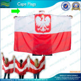 Флаг плащи-накидк/флаг тела/флаг вентиляторов/флаг спортов/плащпалата флага Америка (J-NF07F02024)