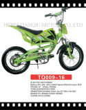 Usine Prices Bike Children Mini Electric Motorcycle avec du ce