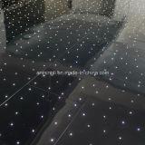 LED 선잠기 지면