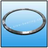 Ring Bearing Conveyor Crane/Excavator/Construction Machinery Gear Ring 011.40.2240를 위한 돌리기