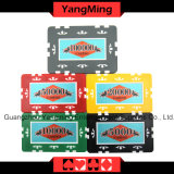 Chipset do póquer da etiqueta (760PCS) Ym-Mgbg001