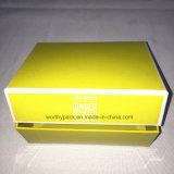 Boîte-cadeau de papier pour le but de mémoire de parfum et de bougie