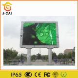 Bon Afficheur LED des prix P3