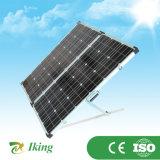 Beste Sonnenenergie des Preis-160W Solar-PV-Panel-Baugruppe mit einer Grad-Solarzelle