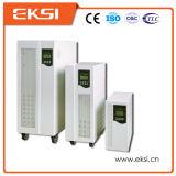 inversor solar híbrido de 48V 1kw com carregador interno