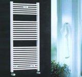 Heißer Verkaufs-Wasser-Erhitzter Stahlbadezimmer-Tuch-Zahnstangen-Heizkörper