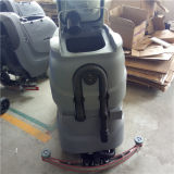 Ухищренный инструмент скруббера мотора привода D7ametek для трудного пола