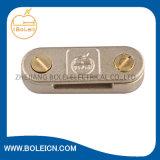 Blank und konservierter Gleichstrom-Band-Klipp (BCP227-H)