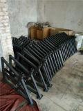 Equipamento da aptidão/equipamento da ginástica/bicicleta de exercício/bicicleta de giro comercial