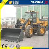 Equipamento agrícola Xd935g