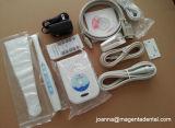 Appareil-photo intraoral d'appareil-photo dentaire de CCD de MD-1000 VGA+USB pour l'ordinateur et moniteur