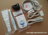 MD-1000 VGA+USB CCD-zahnmedizinische Kamera-intra-orale Kamera für Monitor und Computer