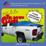 Передвижно Свяжите-Down Clamp для Truck