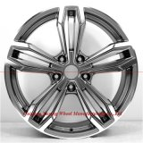 Mercato degli accessori Wheel Hub 20inch Alloy Wheel con DOT Certificate
