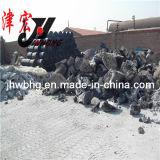 Het uitvoeren Standard - kwaliteit Calcium Carbide (5080mm) (>=295L/KG)