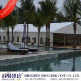 100 Seater 100 barracas populares do casamento do tamanho dos povos (SDC)