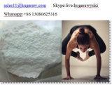 Propionato esteroide de calidad superior Drost P de Drostanolone del polvo de Anabic